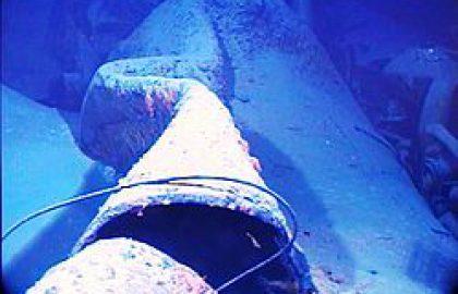קול קורא לצוללנים