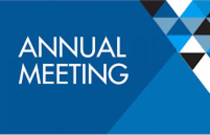 הזמנה לאסיפה הכללית של עמותת דולפין – 2021 (באמצעות Zoom)