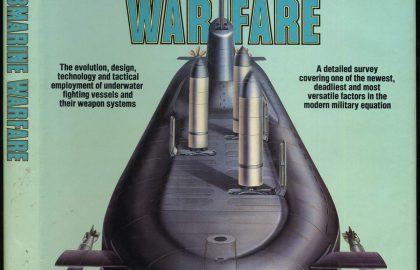 הצוללות המודרניות – הזדמנות לצפוניים